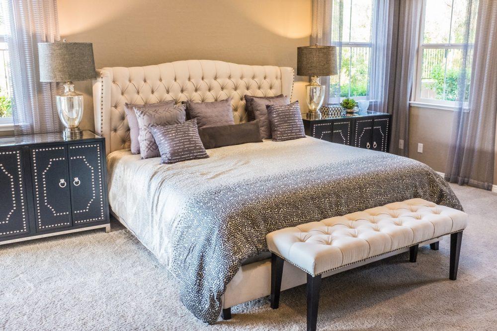 It's Worth it in the Long Run: 6 Amazing Bedroom Remodel Ideas