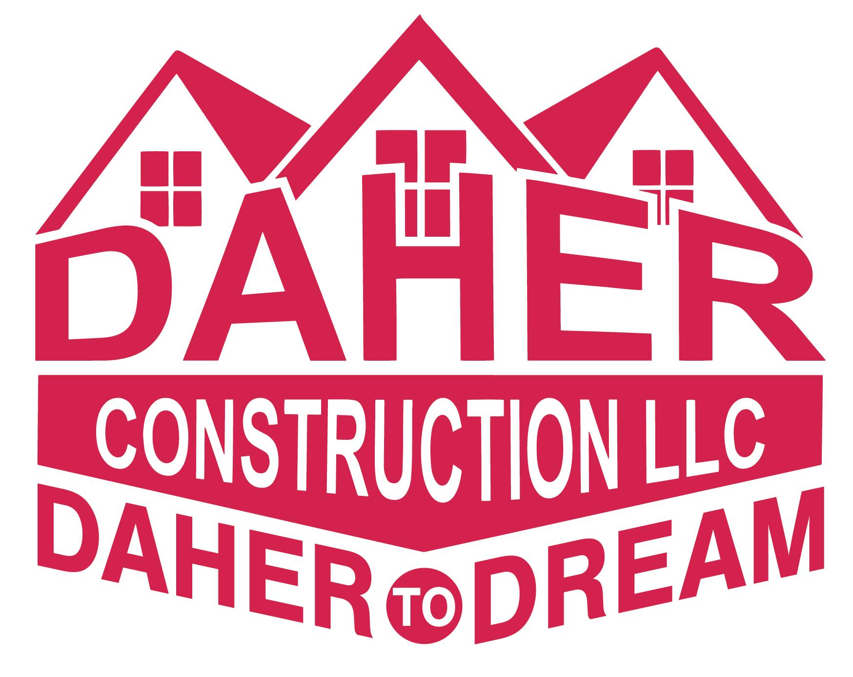Daher Construction
